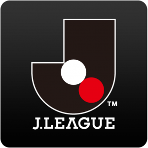 J.League 1 Previews / Jリーグプレビュー